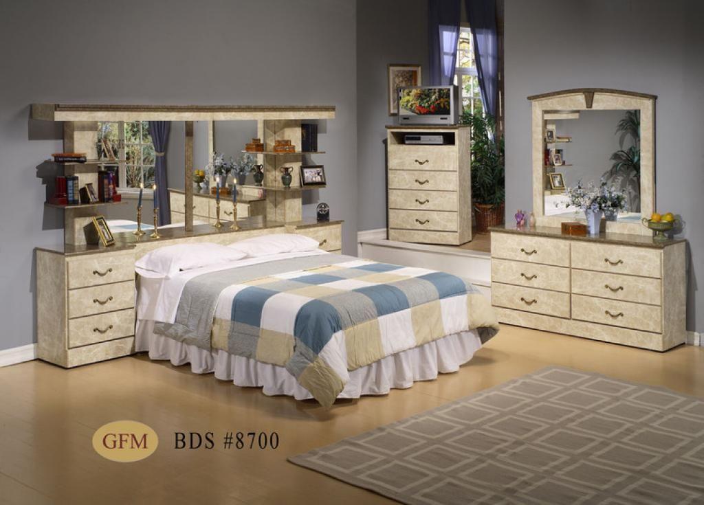 Creative Headboard Designs For A Stylish Bedroom Bedroom
