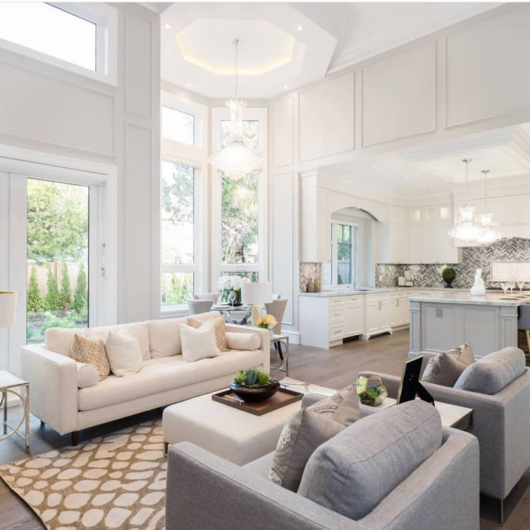"Attractive Interiors Home Staging: Deirdre Renee On Instagram: ""What's Your Favorite Feature"
