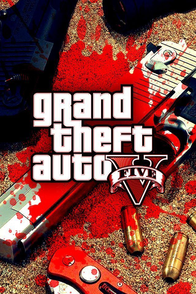 Gta 5 Apk For Free Android 2018 2019 In 2020 Grand Theft Auto