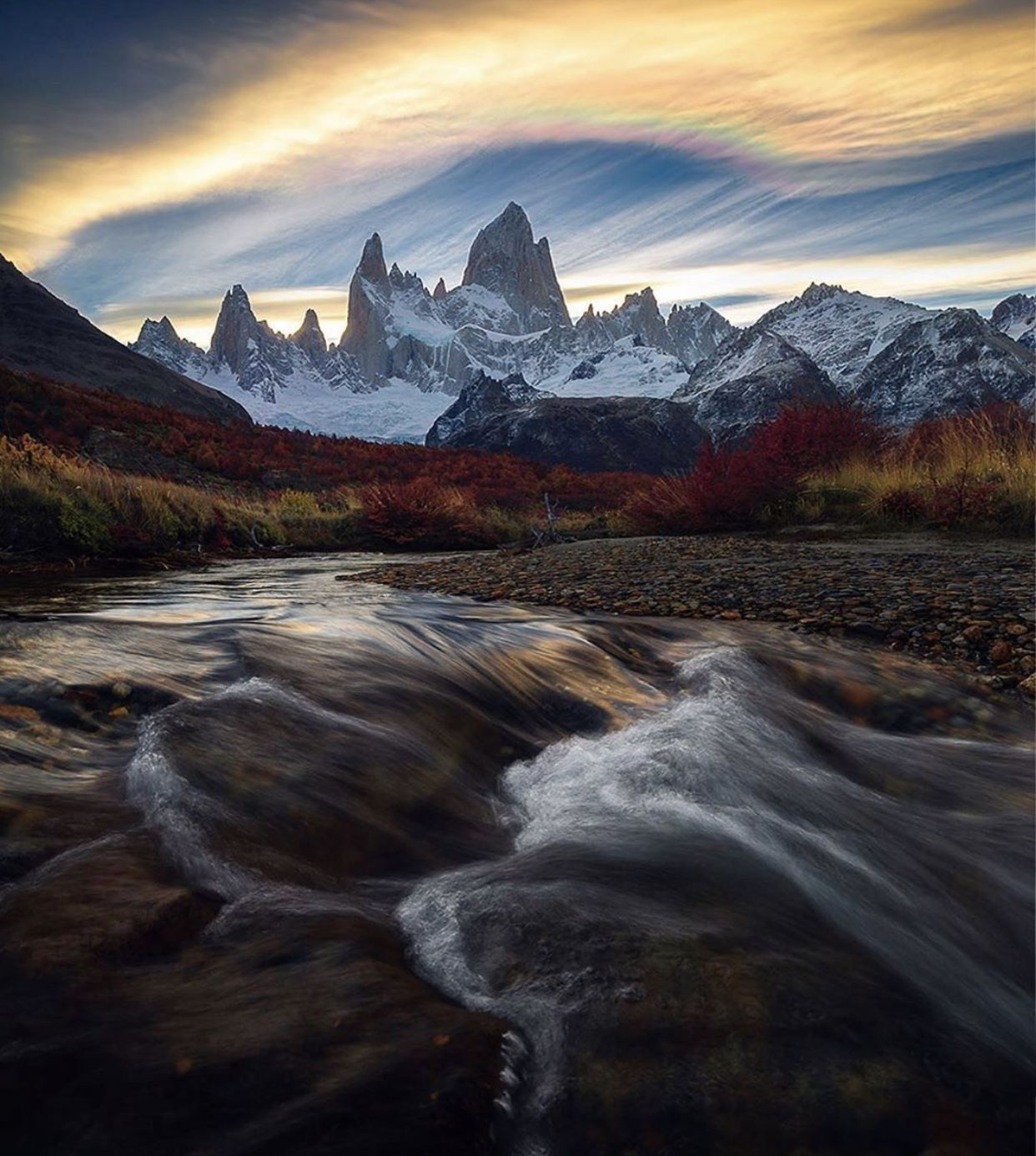 Pin By John Todd On Scenery In 2020 Landscape Photography Nature Photography Nature