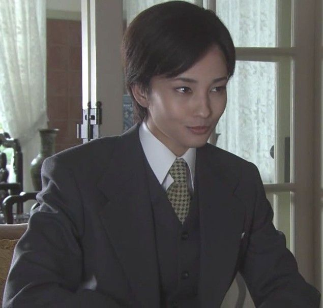 Kuroki Meisa   Wiki Drama   FANDOM powered by Wikia