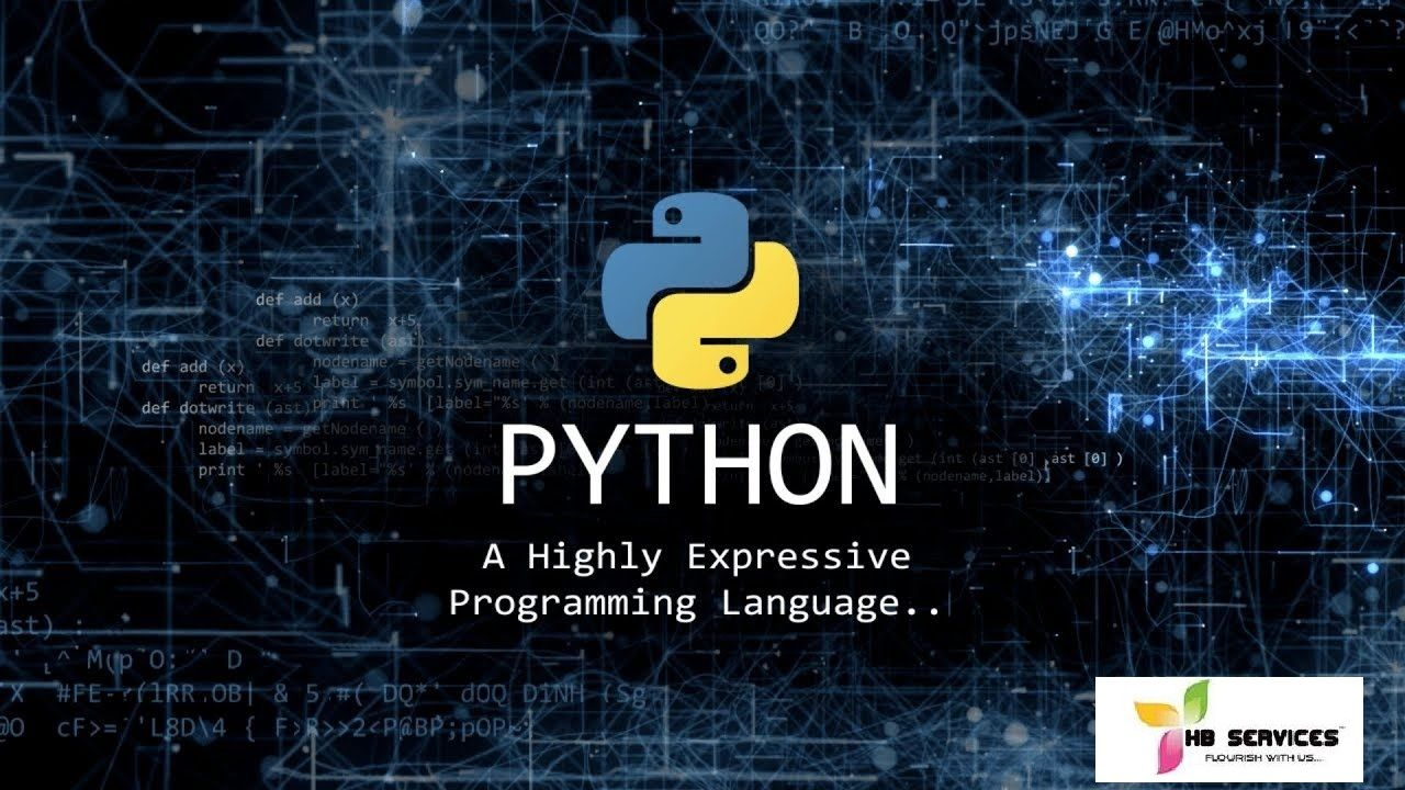 Python covers how to create scripts that manipulate data