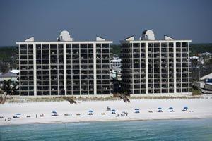 The Palms 713 Orange Beach Vacation Condo Al Meyer Als