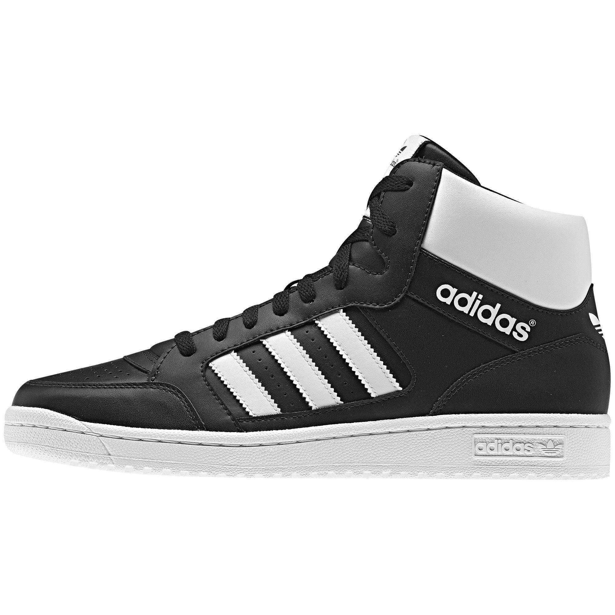 zapatillas adidas modernas