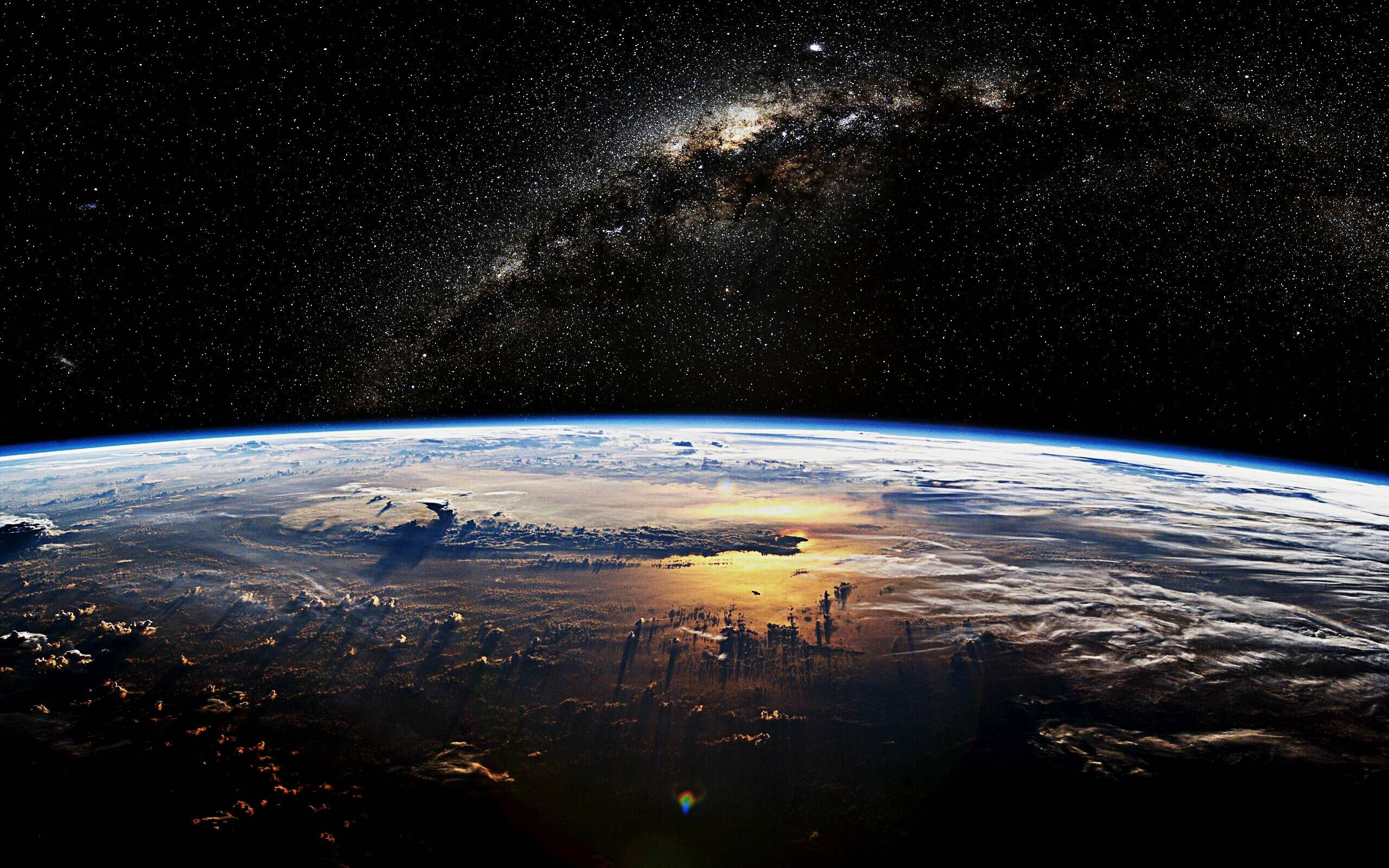 See Time Move From Day To Night From Space Along The Earth S Terminator Wallpaper Earth Earth Pictures Earth From Space