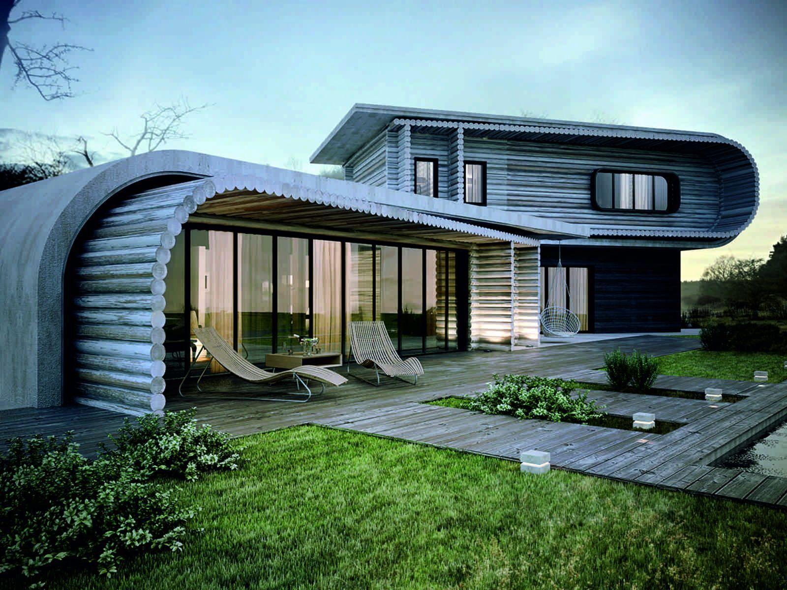 38 Inspiring Wooden Houses Design Ideas Eco Friendly Small Lake Houses Lake Houses Exterior Wooden House Design