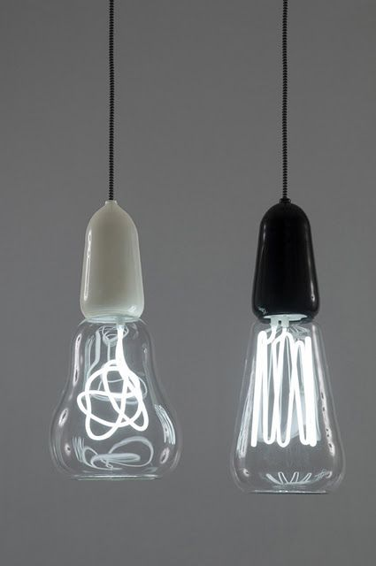 interesting lights for the