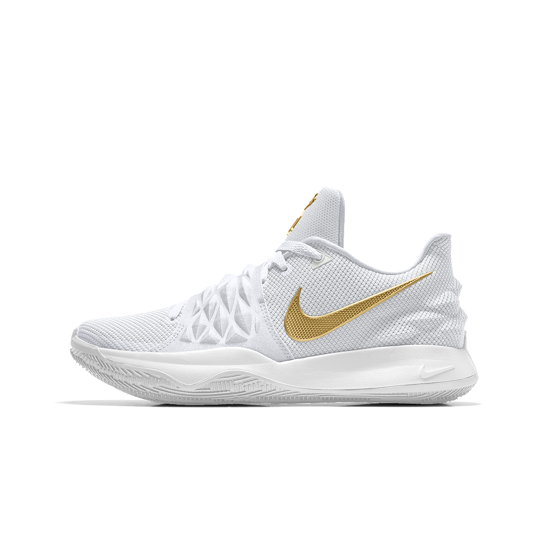 Pin By Ry P On Basketball In 2020 Basketball Shoes Volleyball Shoes Sneakers