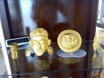 archaeology and mayan people essay People mexican archæology  the history of ancient mexican art an essay in outline  an introduction to the archaeology of the mexican and mayan civilizations.