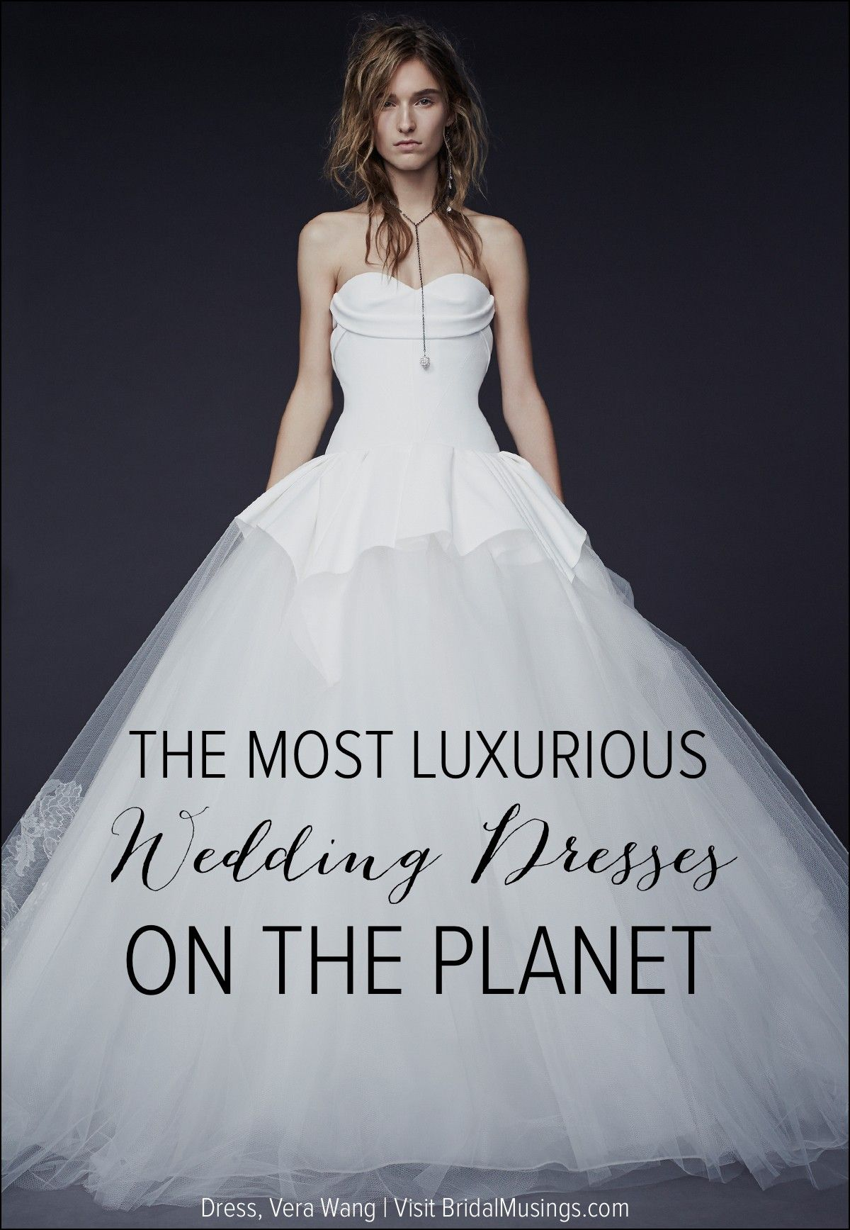 Vera wang bridal gown prices dresses and gowns ideas pinterest