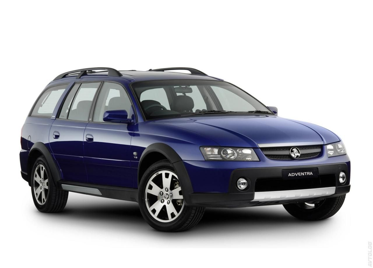 2005 holden jf viva sedan holden pinterest catalog and sedans vanachro Choice Image