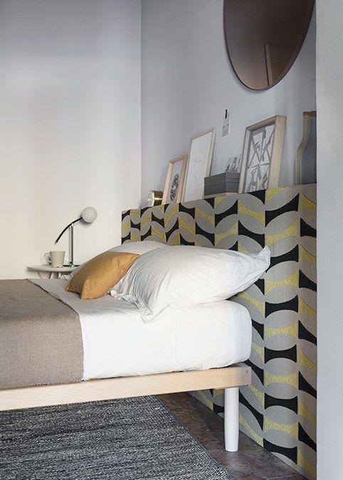 Un appartement restructuré et modernisé - PLANETE DECO a homes world