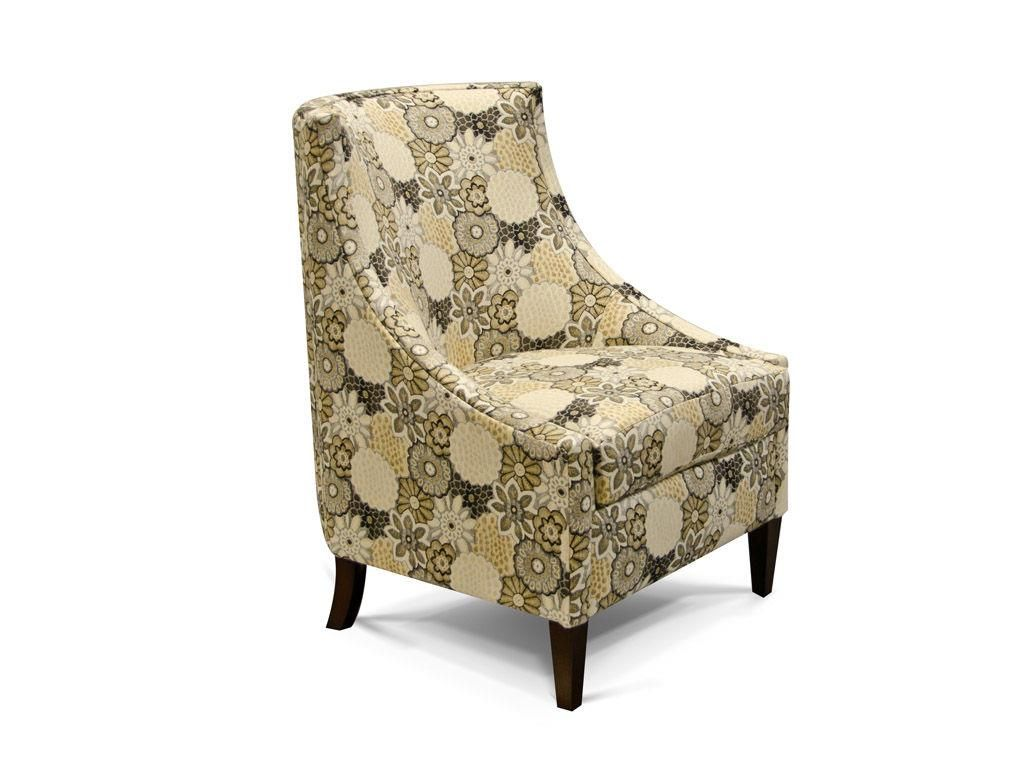 Awe Inspiring 2234 Devin Chair Mhl Chair Accent Chairs Furniture Ibusinesslaw Wood Chair Design Ideas Ibusinesslaworg