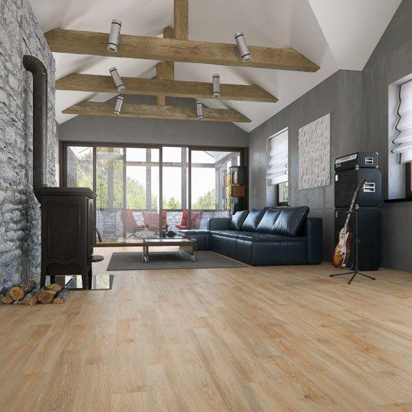 14mm Engineered Limed Oak Flooring Westco Extensions Pinterest