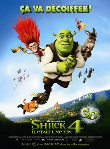 Shrek 4 Peliculas Completas Hd Peliculas Completas Shrek