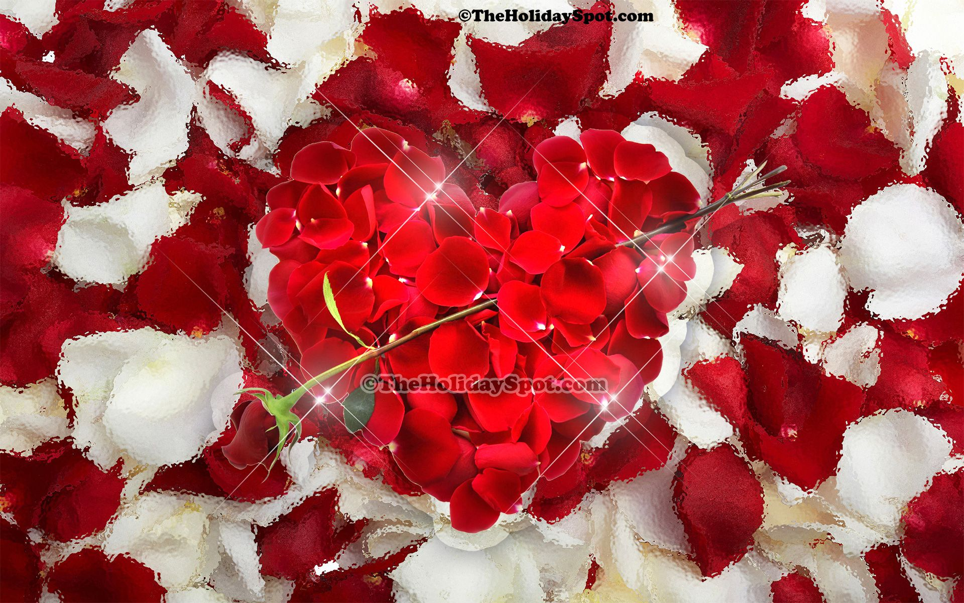 Good Wallpaper Horse Valentines Day - 604a0c351b6be3ba01085e1ec9b47f9a  Graphic_93628.jpg