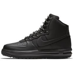 Photo of Nike Lunar Force 1'18 Herren-Duckboot – Schwarz NikeNike