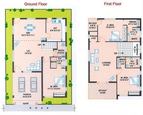 Home Design With Vastu Shastra - Home Design Ideas