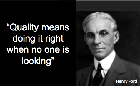 Wisdom From Henry Ford Ford Quotes Henry Ford Quotes Henry Ford