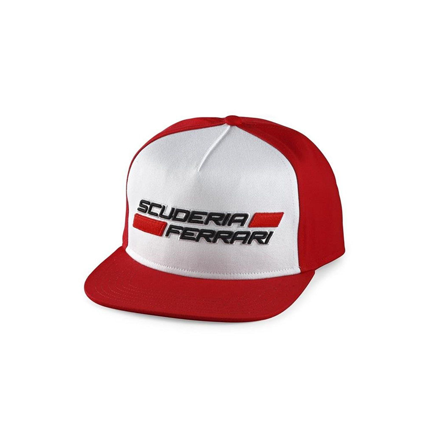 pin ferrari adjustable shut hat i get ma puma sf mens
