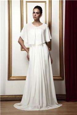Comprar vestidos de novia por mayor
