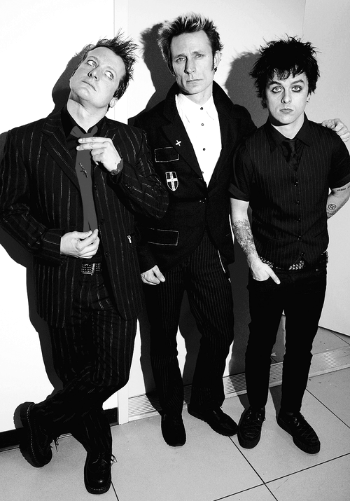 Green Day Greenday Rock Green Day Band Green Day Billie Joe Green Day