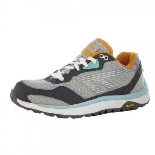 Hi-Tec Lady Shadow Trail Running Shoes >>> Be sure to check out