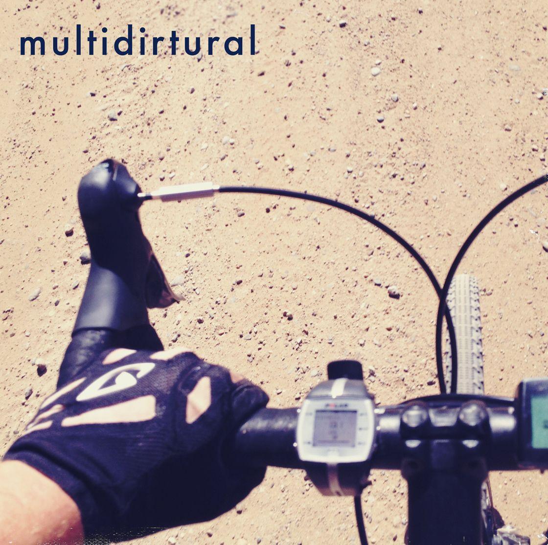 multidirtual