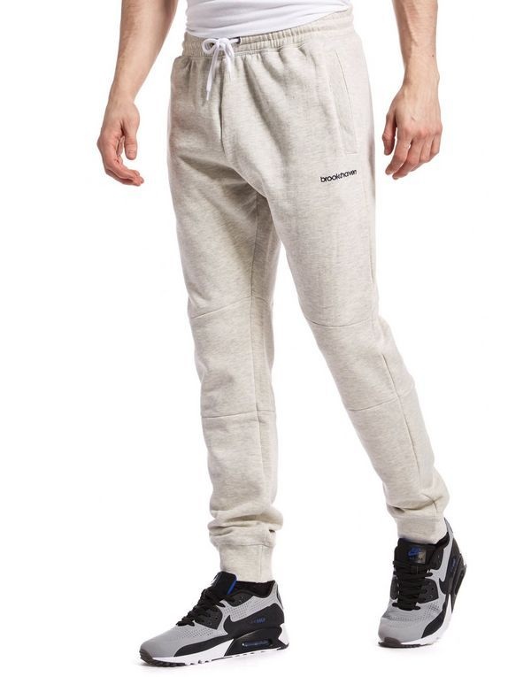 e4116f7dfb31 Brookhaven Paxton 2 Jogging Pants