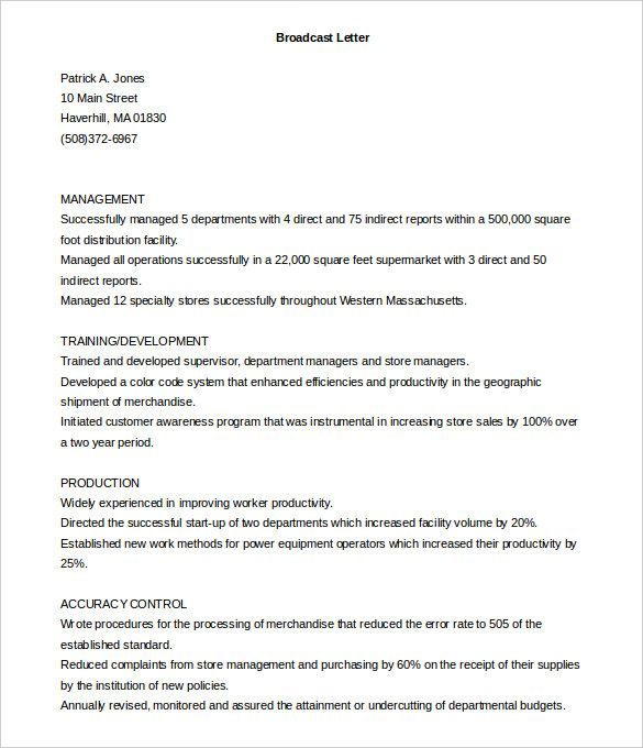 Cover Letter Template Free template Pinterest Cover letter - cover letter templates free