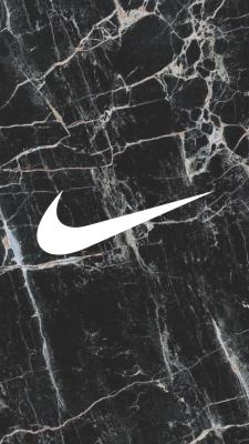 Nike Wallpapers Tumblr Nike Wallpaper Iphone Nike Wallpaper Nike Tumblr Wallpapers