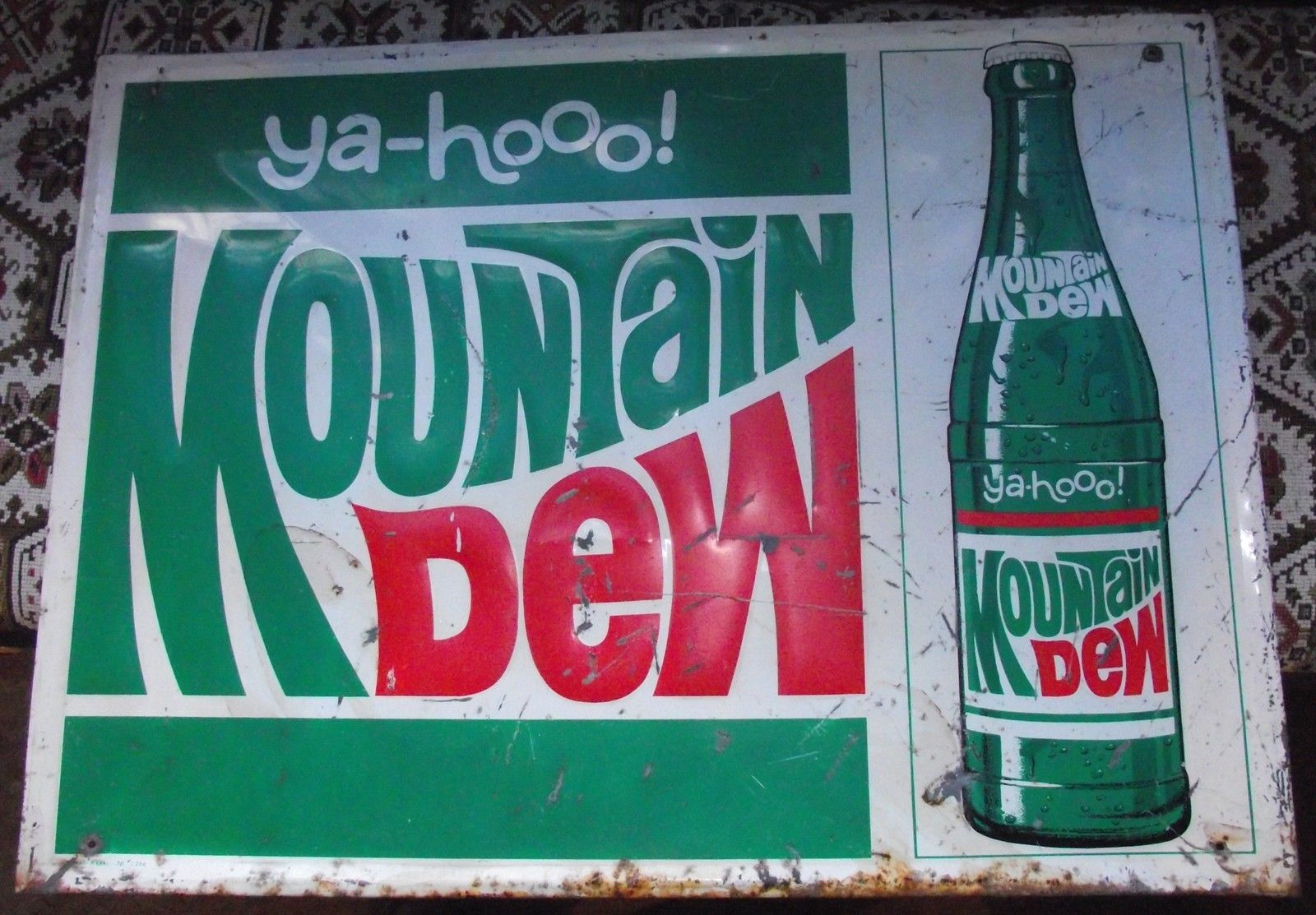 Image result for yahoo mountain dew