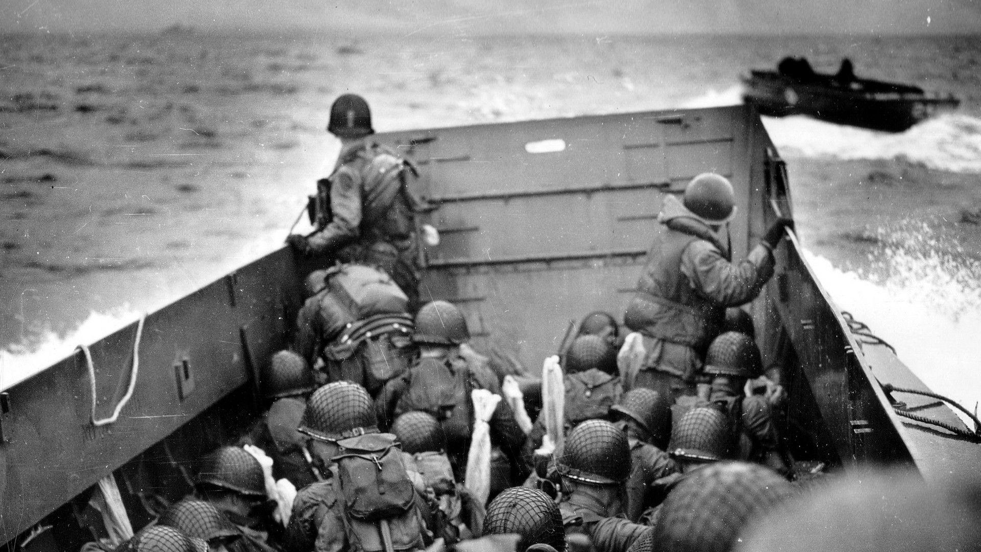 Výsledek obrázku pro second world war photography