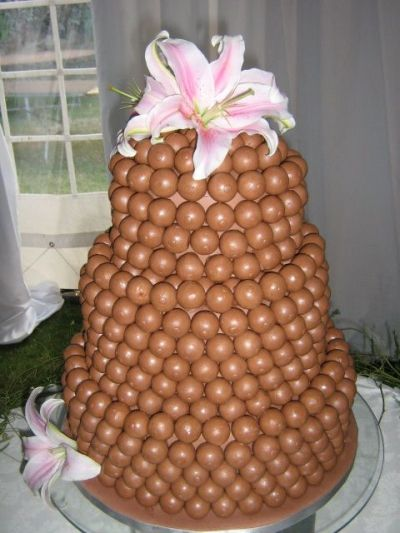 how to make a lindt cake