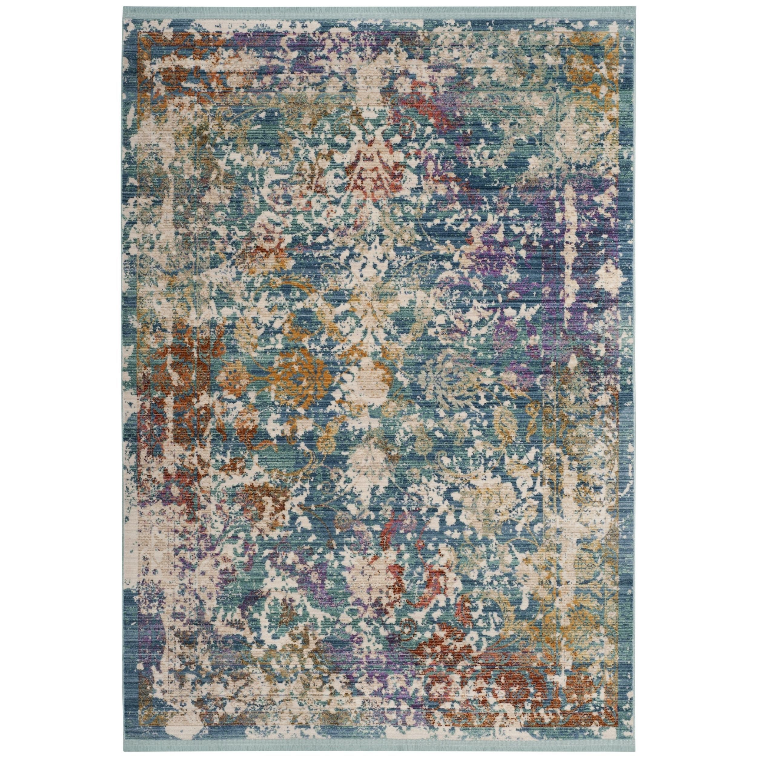 Overstock Com Online Shopping Bedding Furniture Electronics Jewelry Clothing More Purple Area Rugs Lavender Area Rug Area Rugs