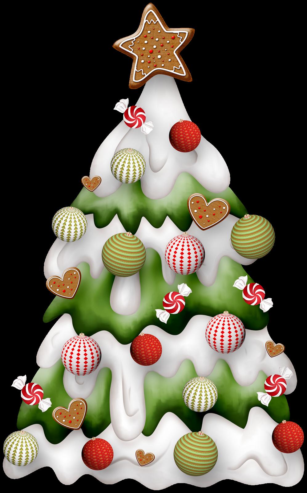 0 C26ad 1087fc91 Orig Png 997 1600 Imagenes De Arbol De Navidad Imagenes De Navidad Graficos De Navidad