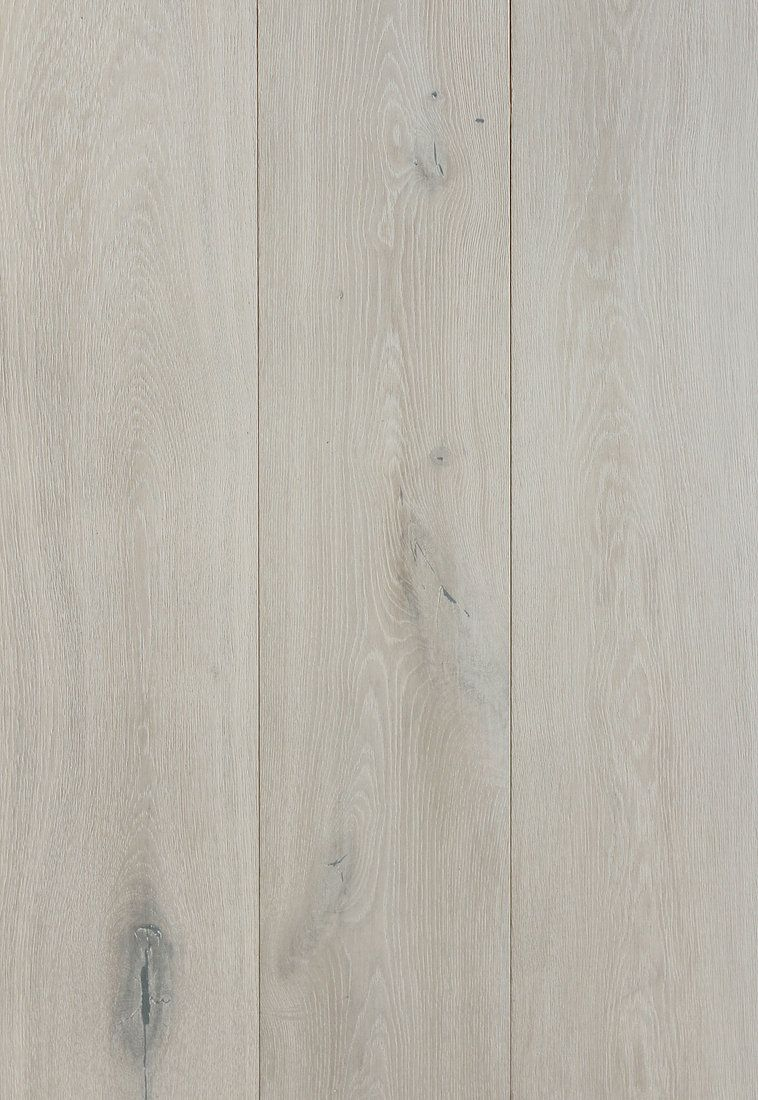 Clouette Light Coloured Hardwood Floors