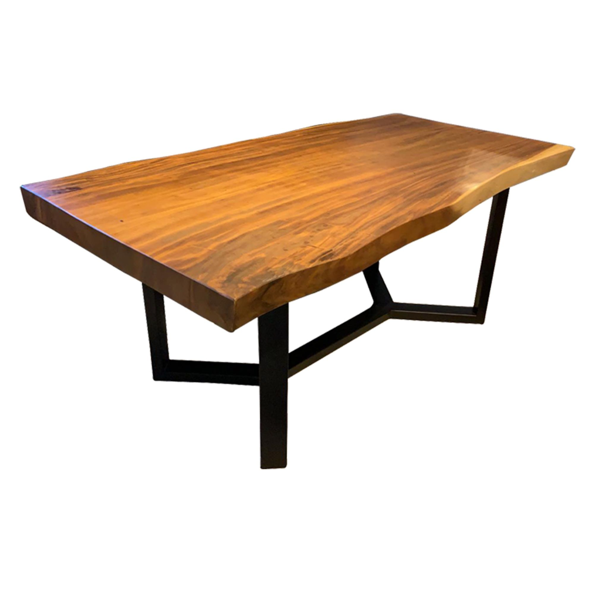 Meeting Table Y Base Suar D180 Meeting Table Table Online Furniture [ 2000 x 2000 Pixel ]