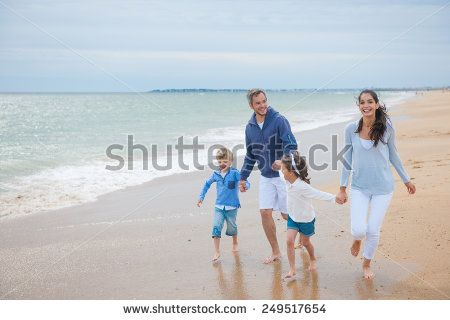 Laughing Parents Playing Their Stock Photos, Images, & Pictures ...