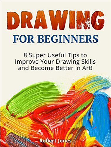 Drawing For Dummies Pdf