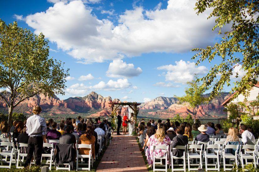 Pin On Wedding 10 9 2021