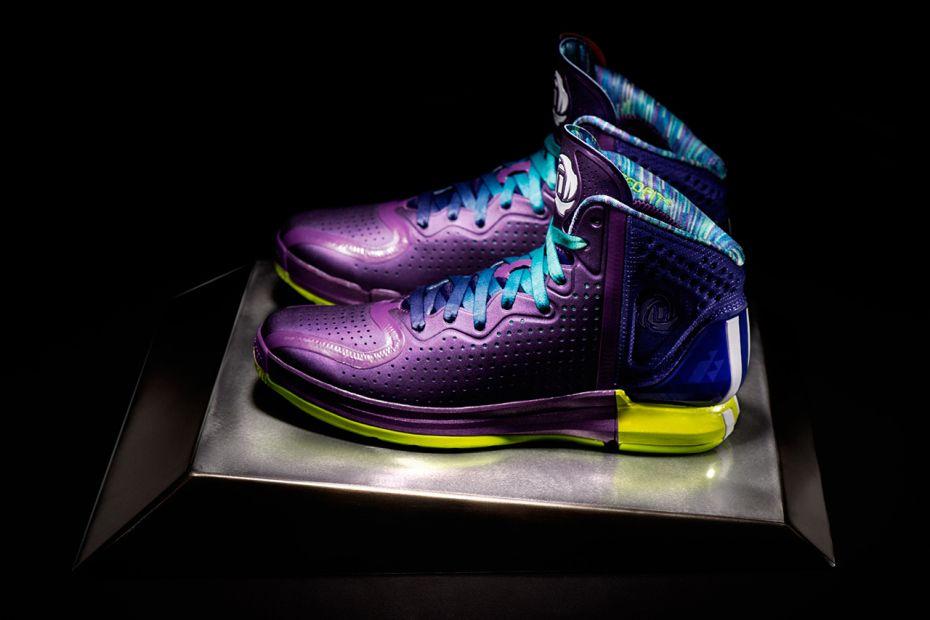 7b7245d83b9a2d adidas D Rose 4