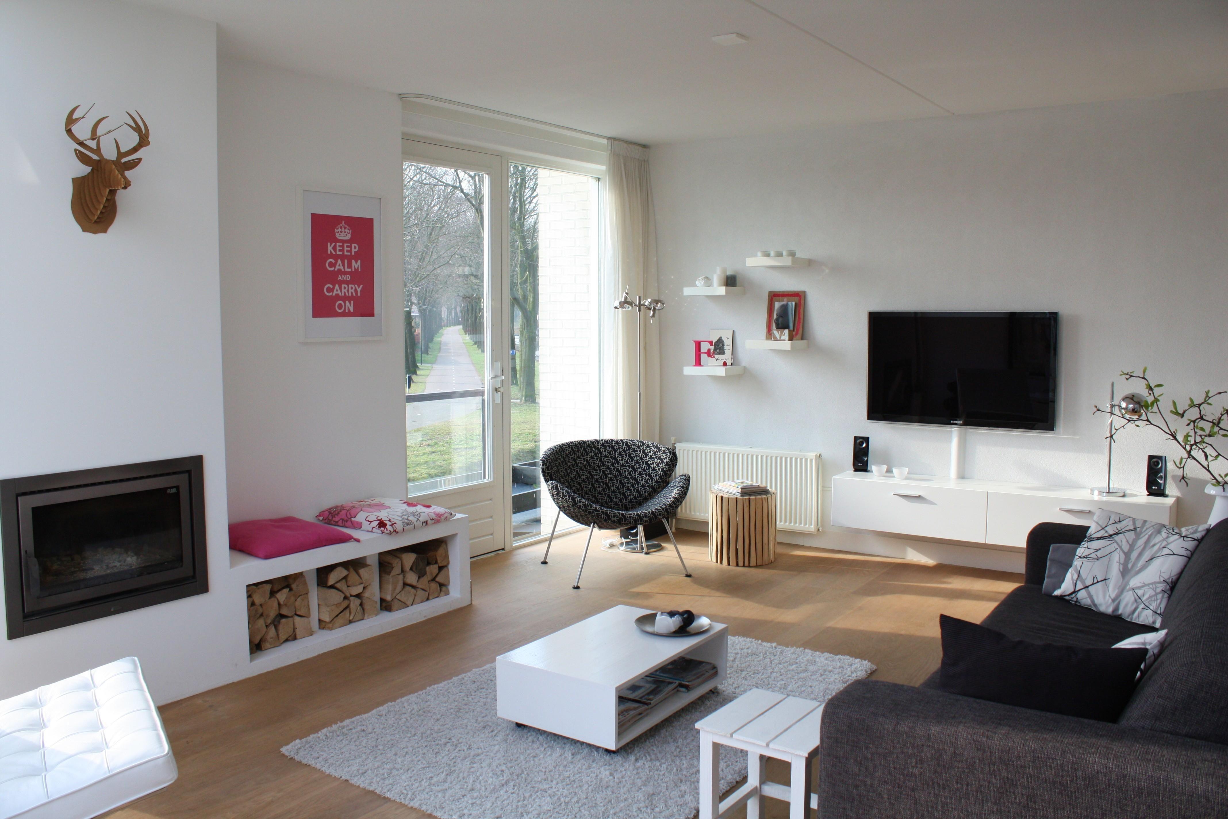 Mooi.. | interiors | Pinterest | Rust, Salons and Interiors