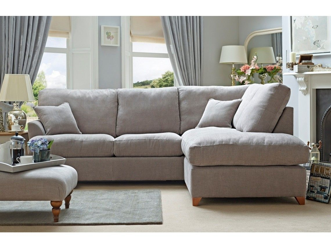 willow and hall sofa reviews replacement foam manchester beds uk made bed