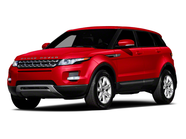 Car Price Quotes New Car Discount Prices  Compare Price Quotes From Local Car
