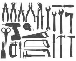 Результат поиска Google для http://img.rfclipart.com/image/big/98-f7-7a/hand-work-tools-silhouette-set-Download-Royalty-free-Vector-File-EPS-3109.jpg%3Fv3