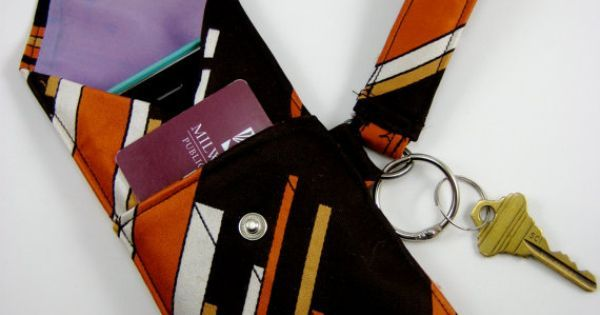 Turn a tie into a wristlet // um, I love this! | See more about Ties, Wristlets and Men Ties.
