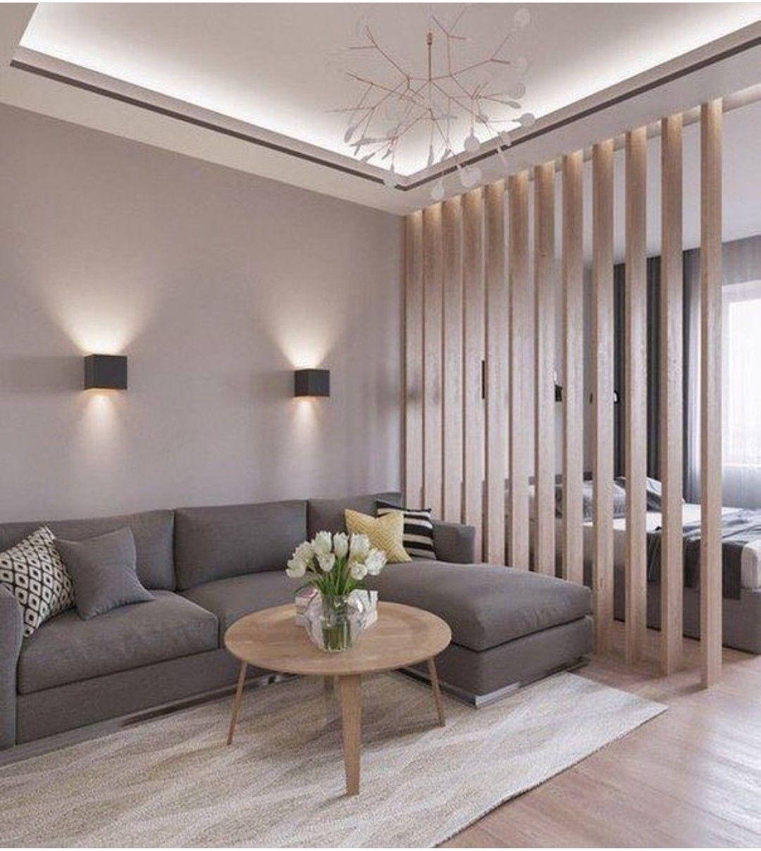 اثاث اثاث مودرن اثاث ايكيا أثاث منزلي اثاثكم ديكورات خارجية ديكورات Contemporary Decor Living Room Living Room Decor Modern Living Room Divider