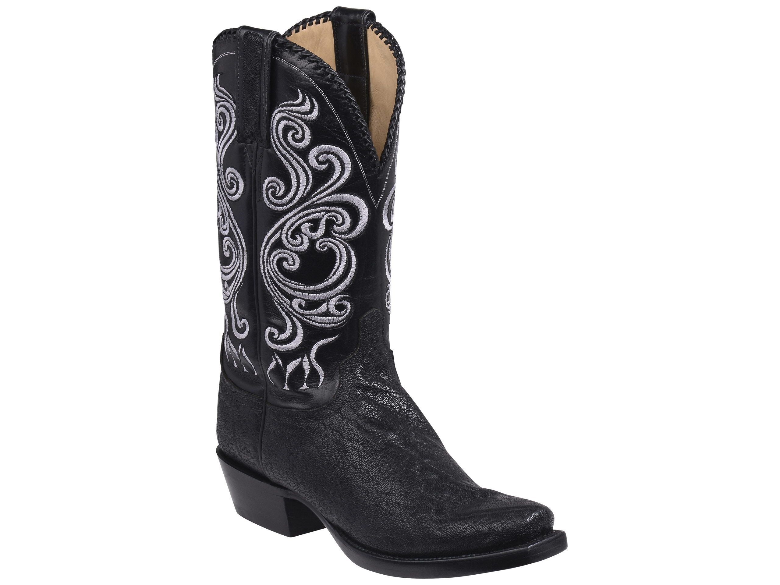 fe4fe6dc1a2 Terlingua in 2019   Cool Cowboy treads!   Boots, Cowgirl boots ...