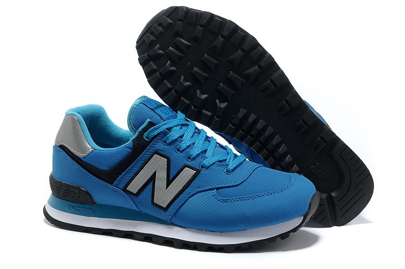 buy new balance sneakers